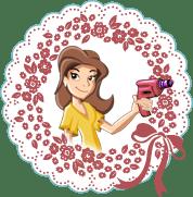 logo_dekomitmeli